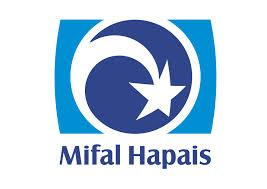 Mifal Hapais
