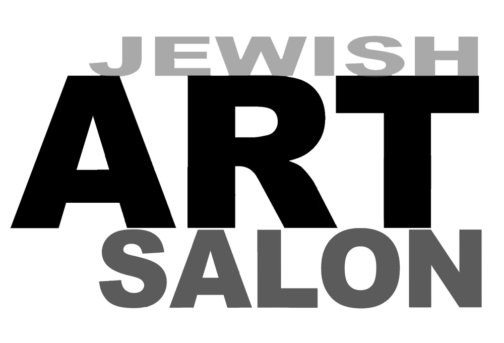 Jewish Art Salon, NYC
