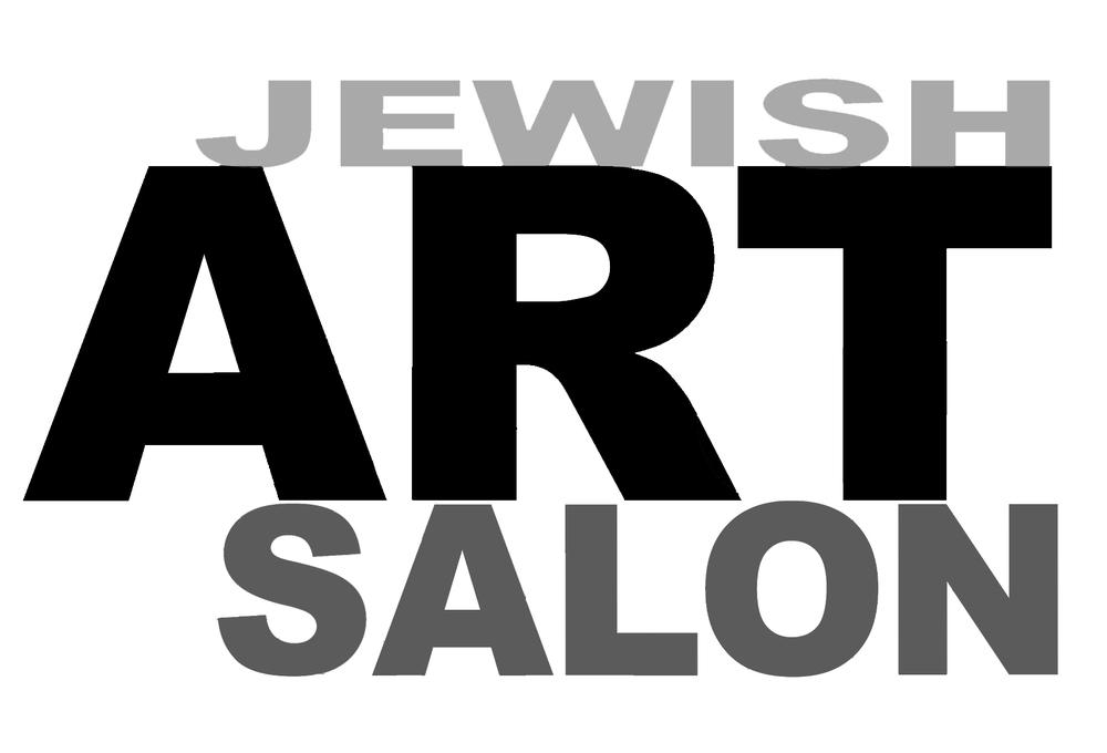 Jewish Art Salon, NYC