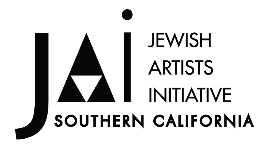 The Jewish Artists Initiative of Southern California