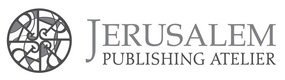 Jerusalem Publishing Atelier