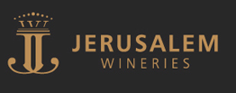 Jerusalem Wineries