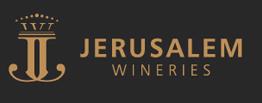 Jerusalem Wineries