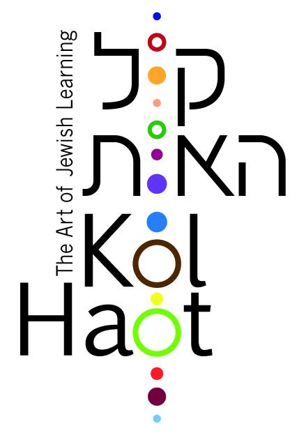 Kol Haot