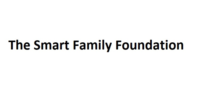 The Smart Family Foundation