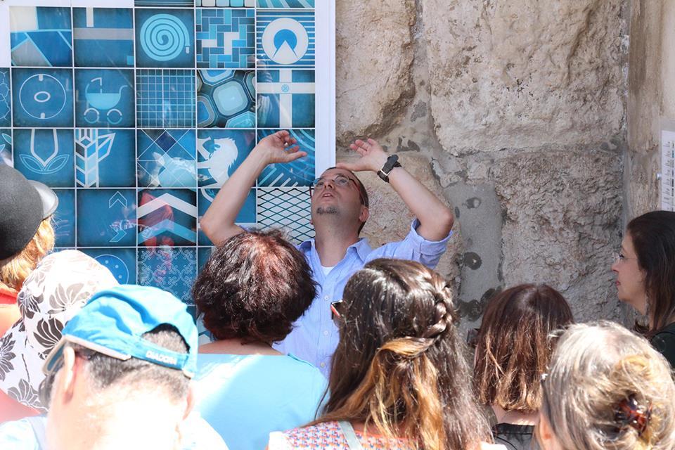 דוב במגדל דוד4[603].jpg