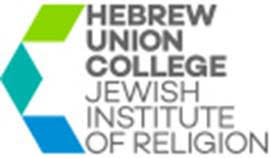 hebrewunioncollege.jpg