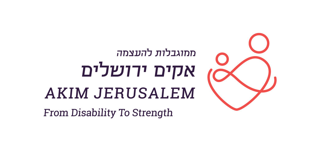 Akim Logo.jpg