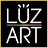 LUZ ART gallery.jpg