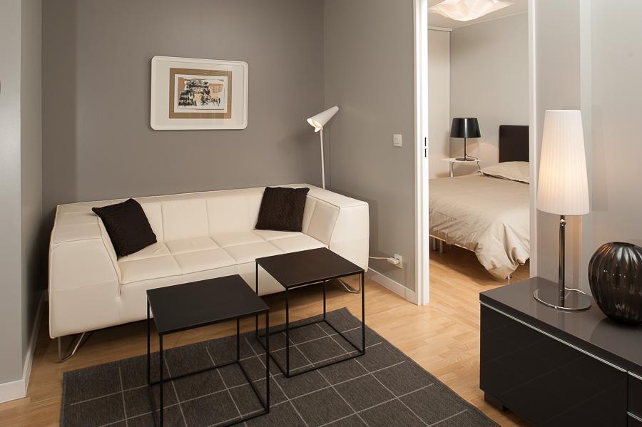 Appartement Boulogne photographie architecture intérieure NOOOR