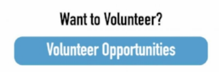 Click Here for Upcoming Volunteer Opportunities