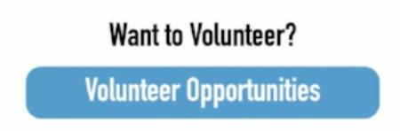 Click Here for Upcoming Volunteer Opportunities