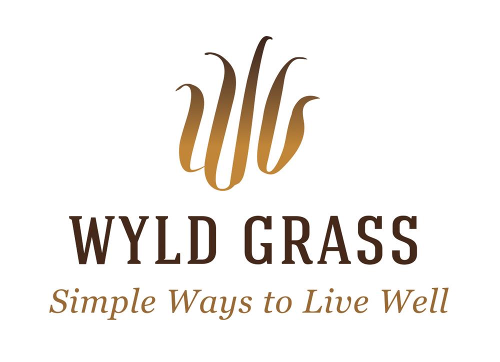 Logo & Brand Development,Company Tagline