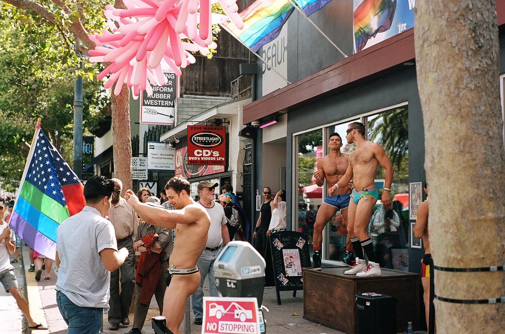 Pride-2015-CCE-19.jpg