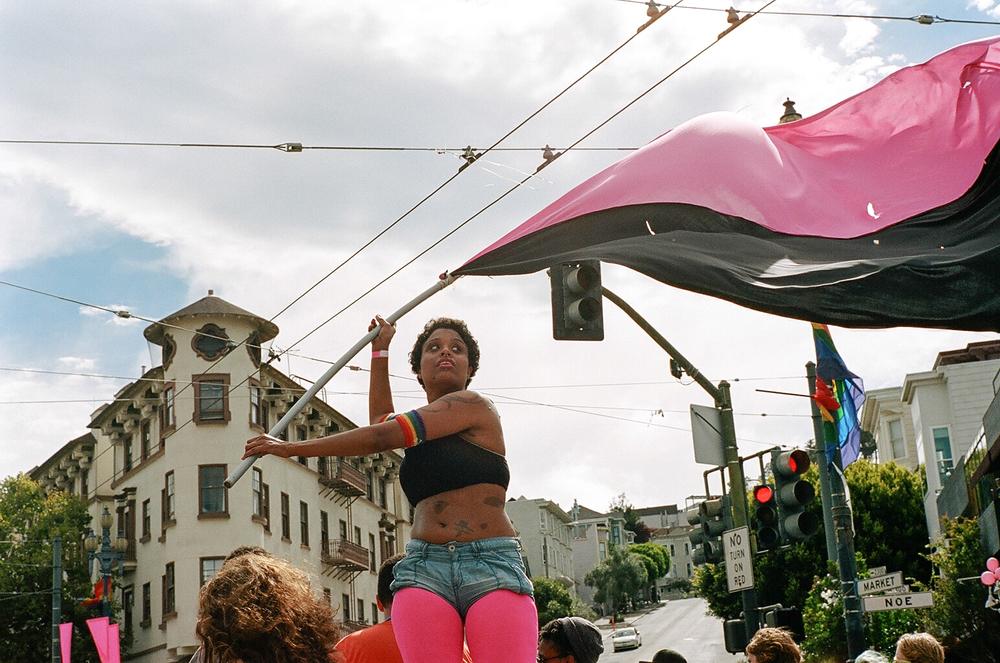 Pride-2015-CCE-21.jpg