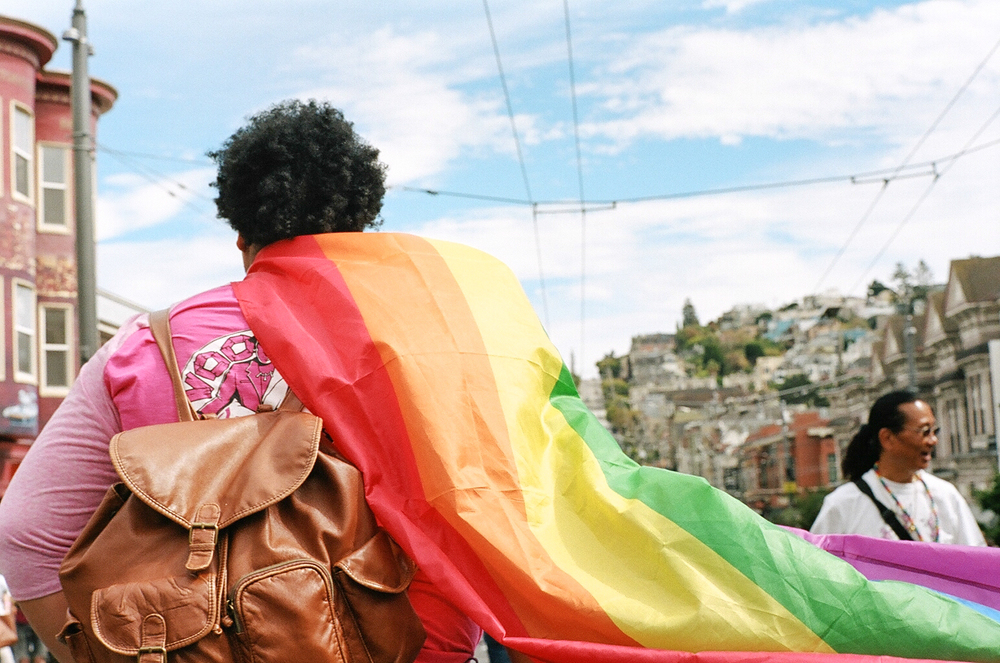 Pride-2015-CCE-30.jpg