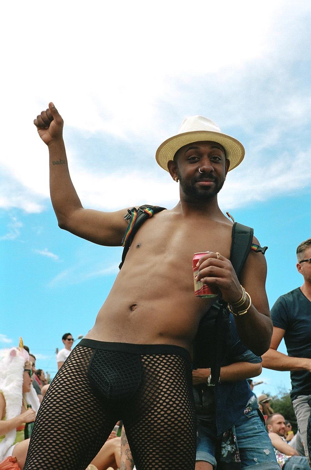 Pride-2015-CCE-36.jpg