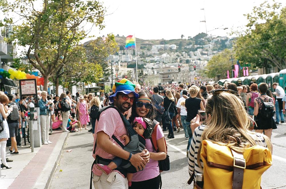 Pride-2015-CCE-35.jpg