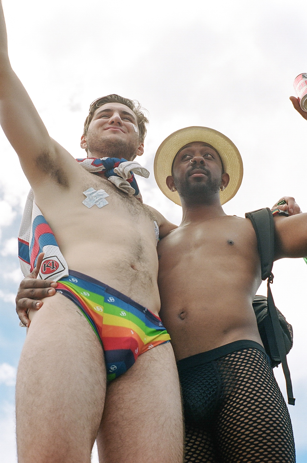 Pride-2015-CCE-38.jpg