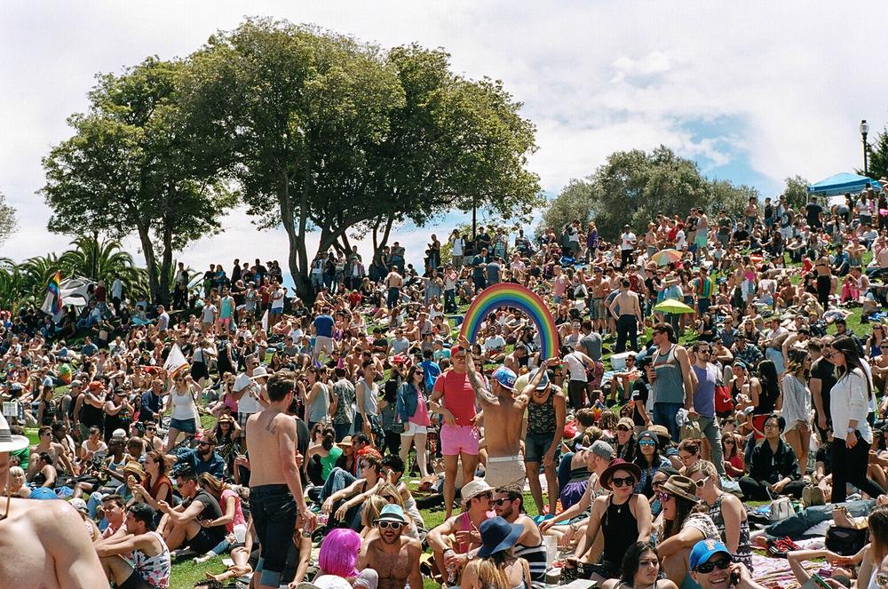 Pride-2015-CCE-53.jpg