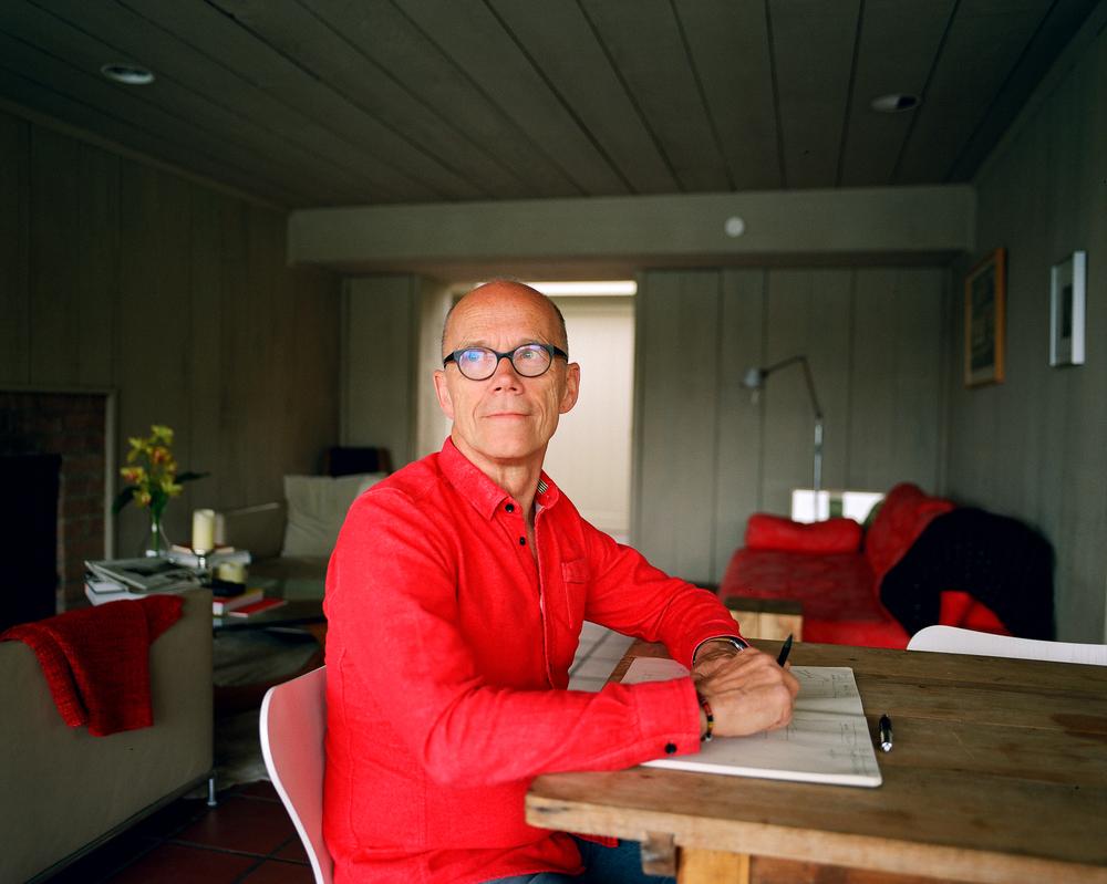 Erik-Spiekermann-3.jpg