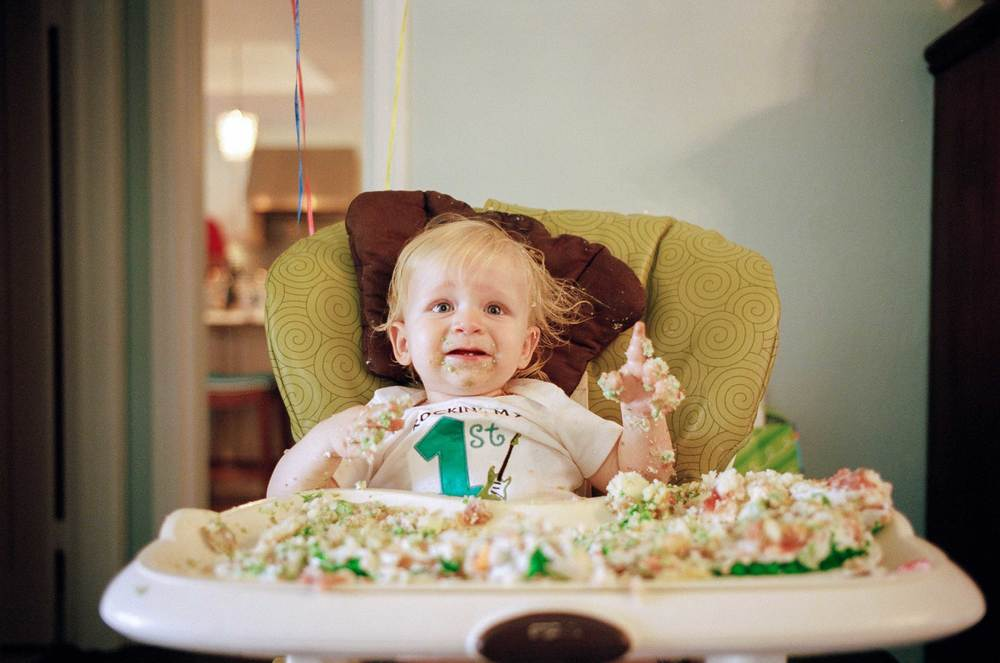 cliff-englert-photography-san-francisco-luke-first-birthday.jpg