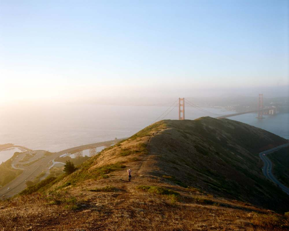 Cliff-Englert-Photography-Creative-San-Francisco-slacker-hill.jpg