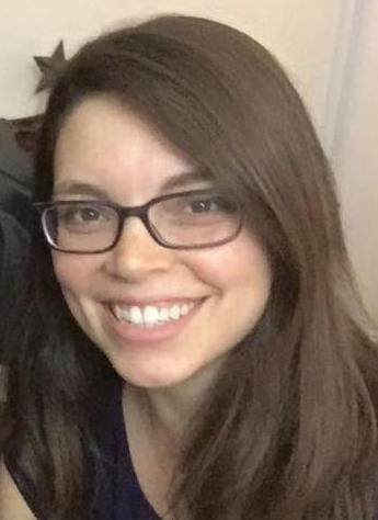 Emily Profile.jpg