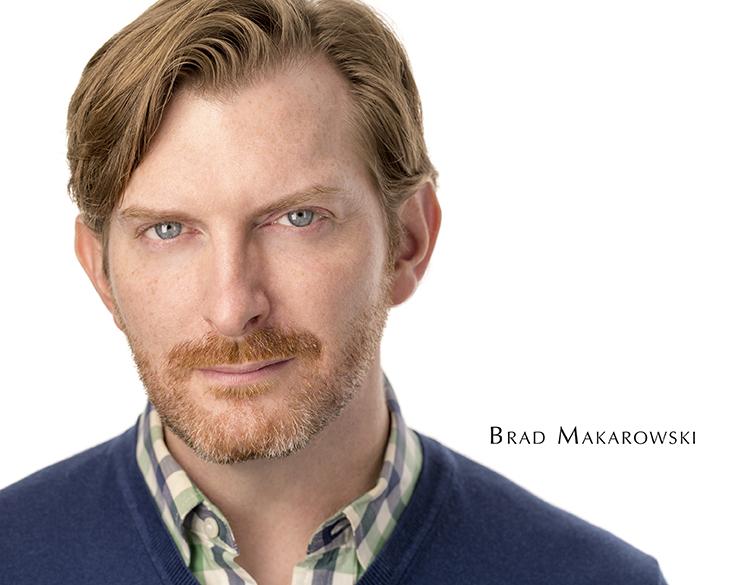 Brad Makarowski 2.jpg