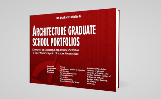 grad-school-portfolios.png