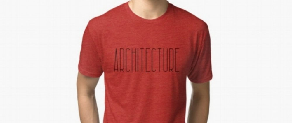 Architect T-Shirts Disclaimer: There are affiliate links in this post. This means that at no cost to you, I will receive a small commission if you purchase through my link. I will only ever promote the products and services that I trust, have personally used and 100% recommend. You may read my full disclosure policyfor more information. Thanks for supporting my business in this way.