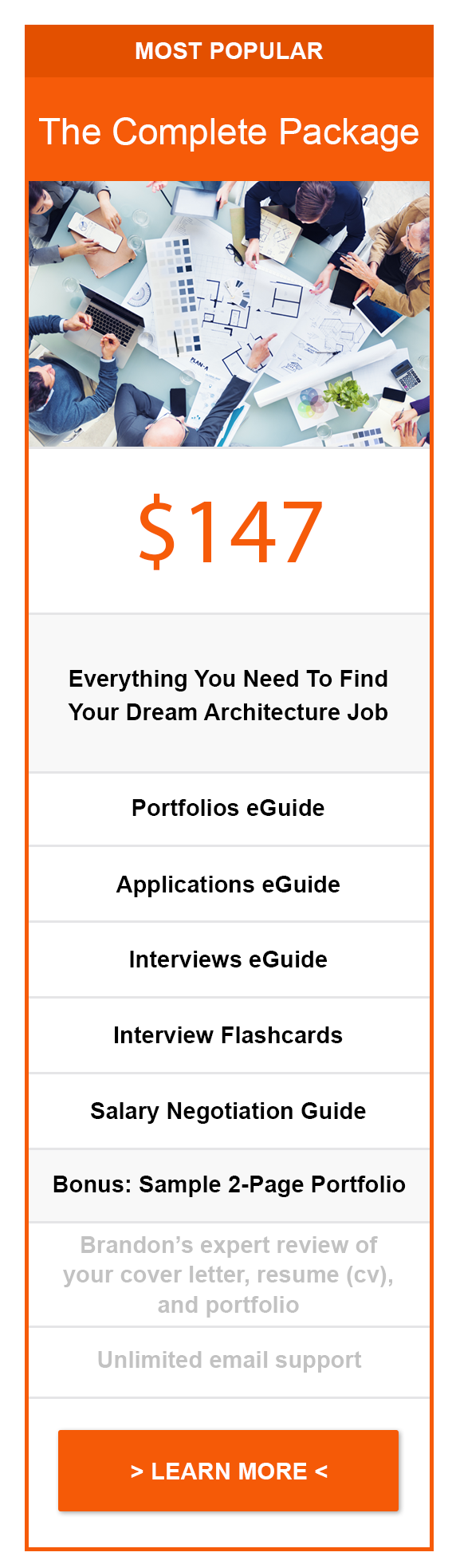 job resources purchase