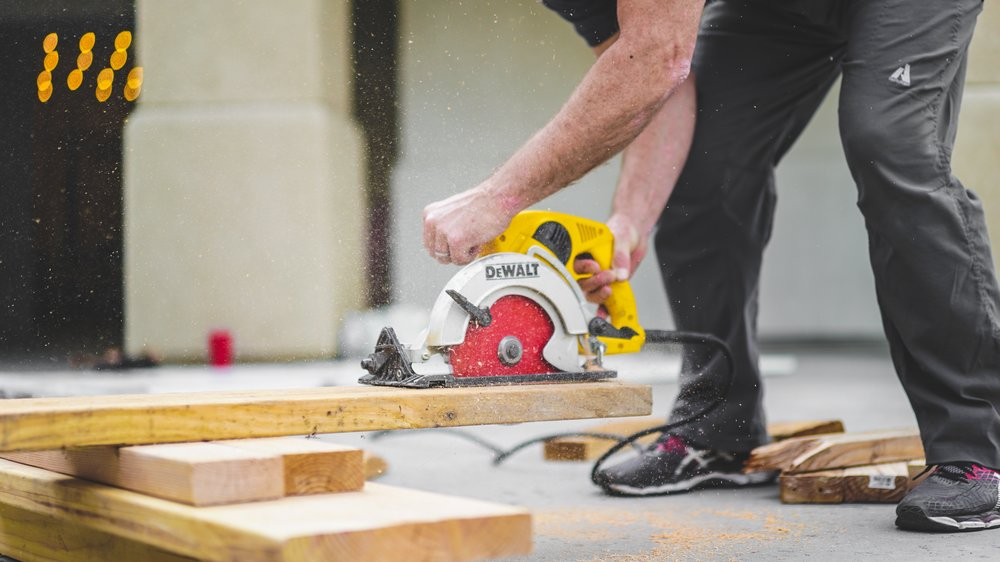 The 10 best circular saws the architects guide best circular saw disclaimer there are affiliate links in this post this means that greentooth Gallery