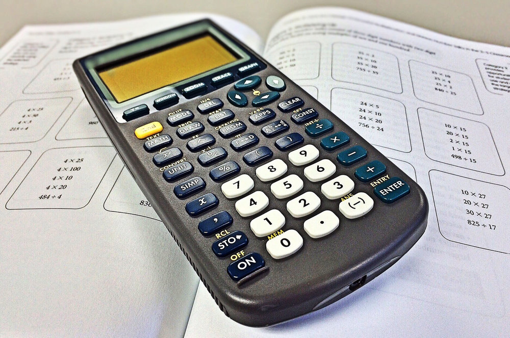 The 10 Best Graphing Calculators