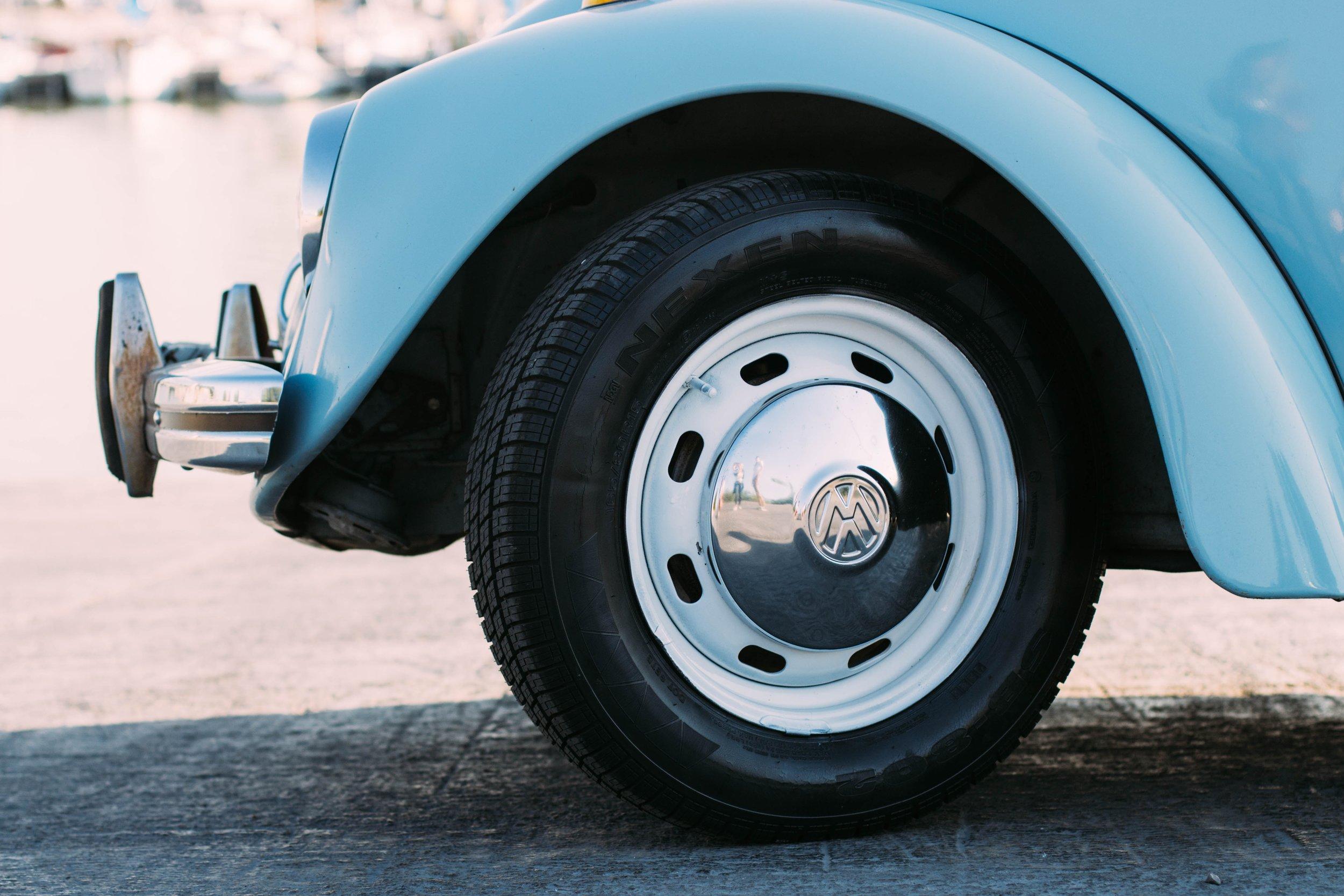 The 10 Best Tire Inflators