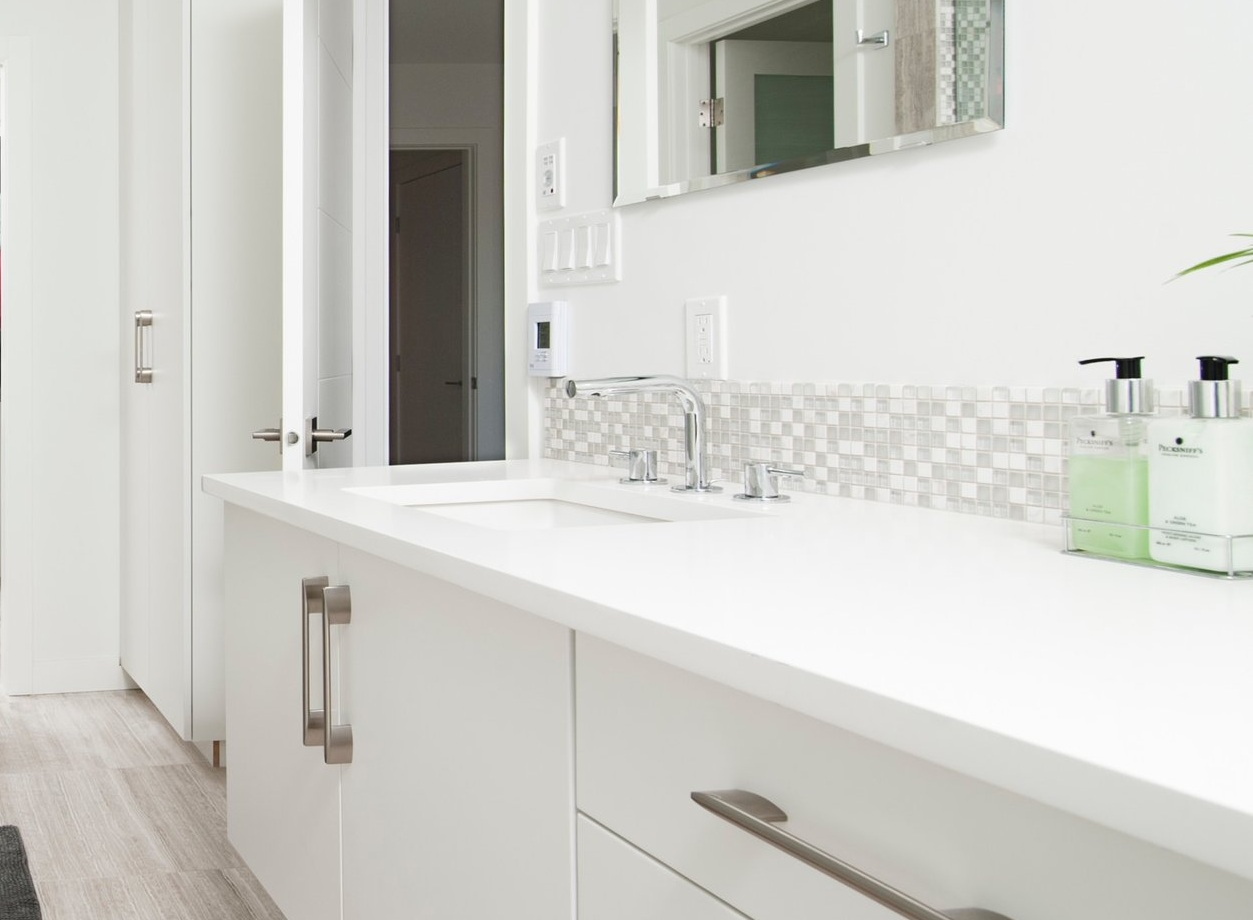 The 10 Best Bathroom Faucets