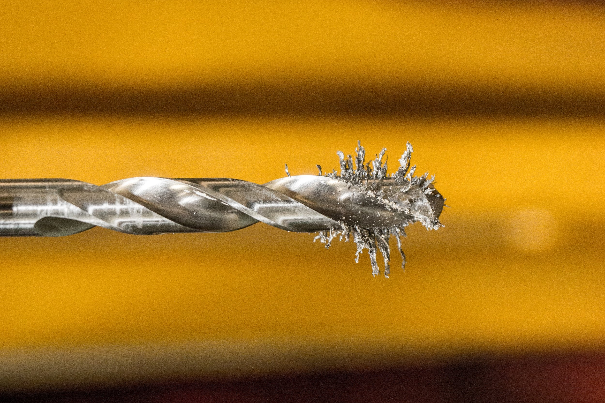 The 10 Best Drill Bits