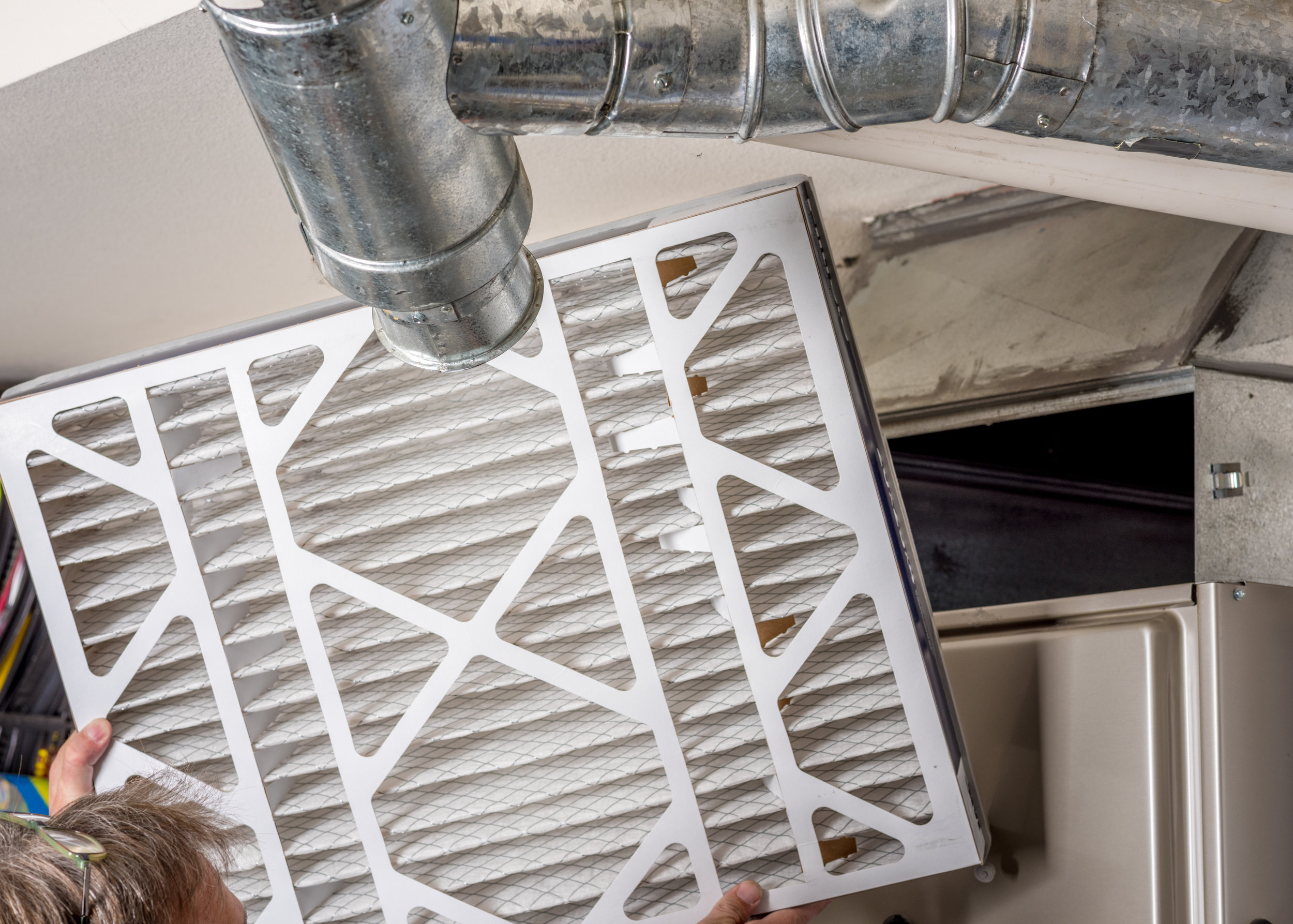 The 10 Best Furnace Filters