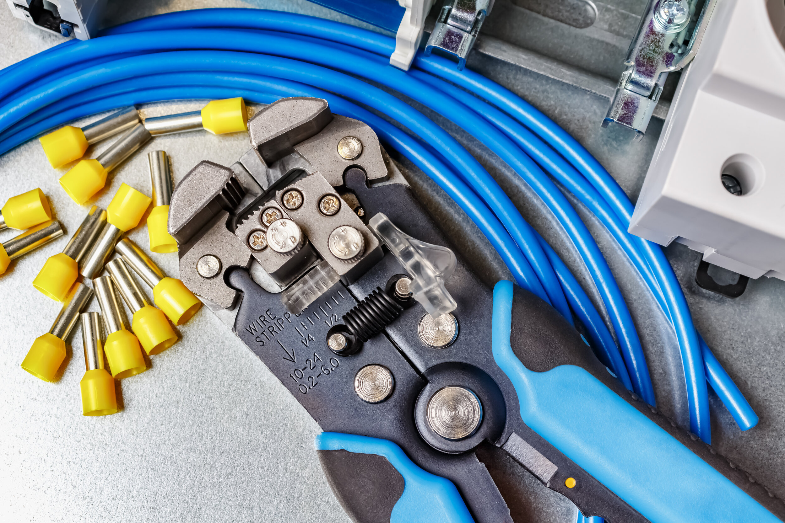 The 10 Best Wire Strippers