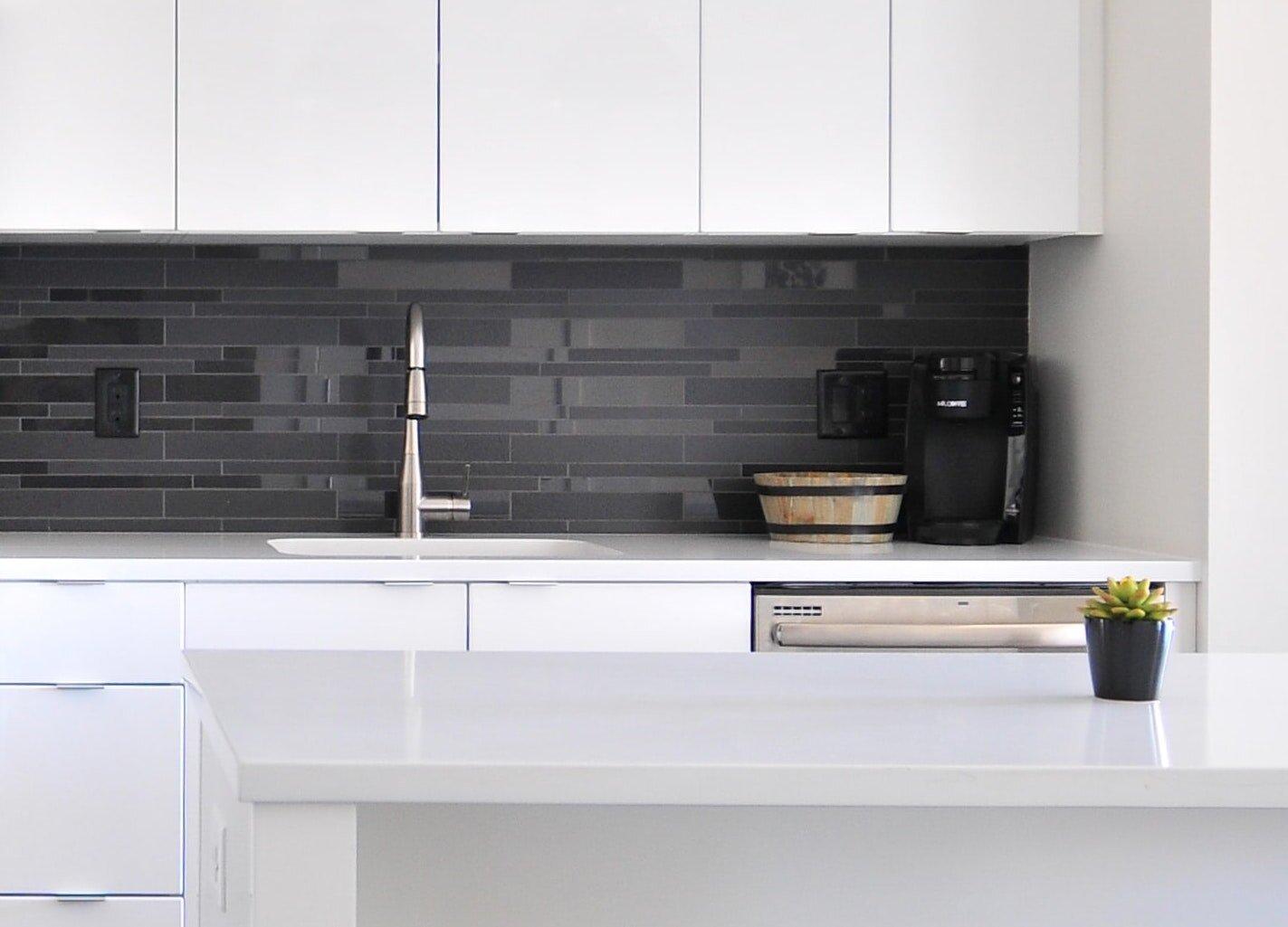 Admirable The 10 Best Kitchen Sink Faucets Download Free Architecture Designs Estepponolmadebymaigaardcom