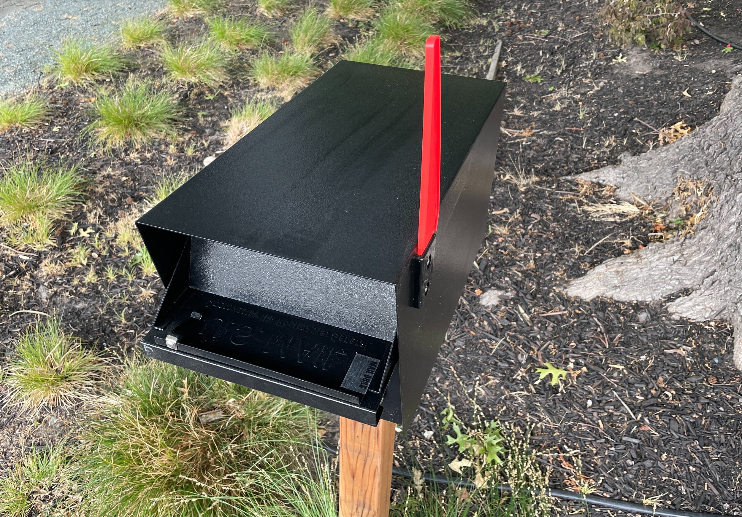 The 10 Best Mailboxes For Sale