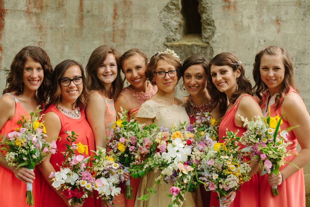 Mikaela Hamilton- Jordan + Kate bridal party -5.jpg
