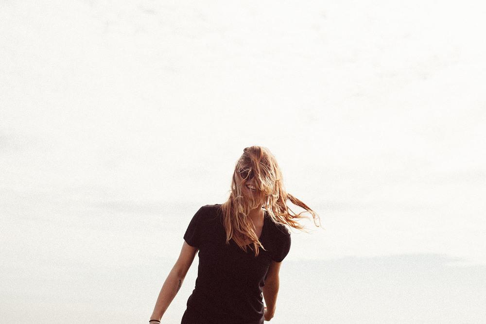 Mikaela Hamilton- Stonehaven-78.jpg