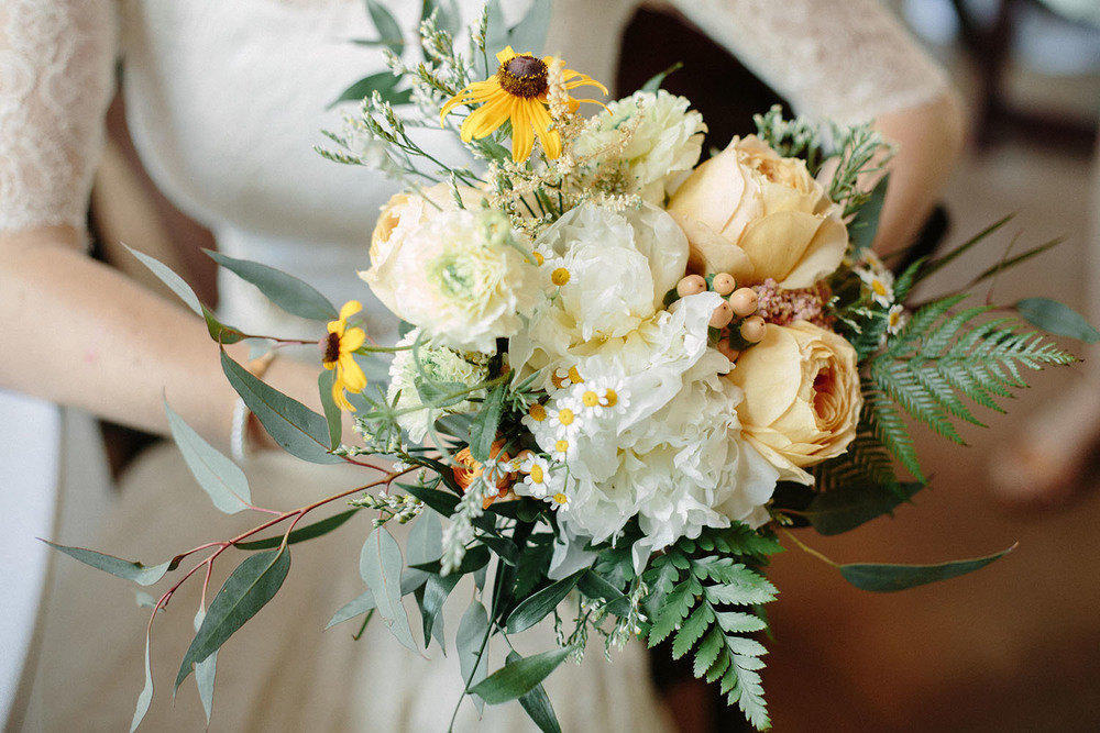 Mikaela Hamilton- Palmer + Trevor- bridal party-1.jpg