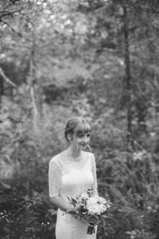 Mikaela Hamilton- Palmer + Trevor- bridal party-12.jpg