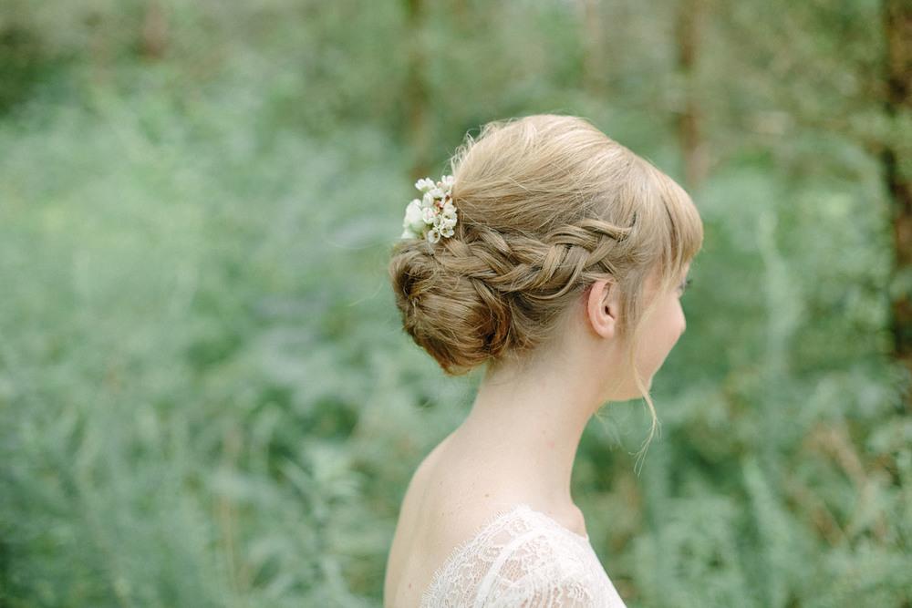 Mikaela Hamilton- Palmer + Trevor- bridal party-23.jpg