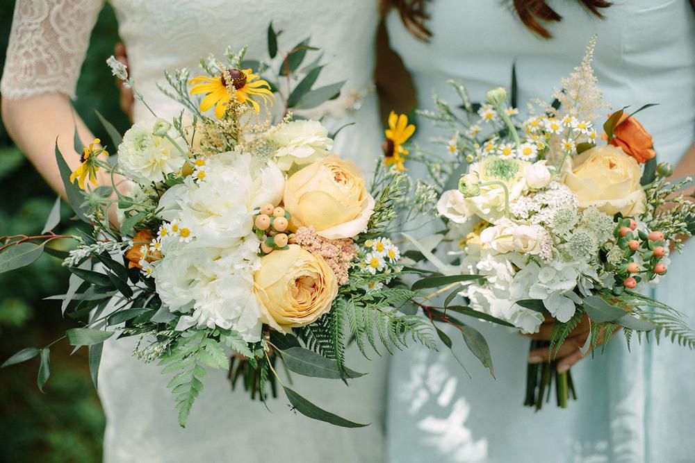 Mikaela Hamilton- Palmer + Trevor- bridal party-36.jpg