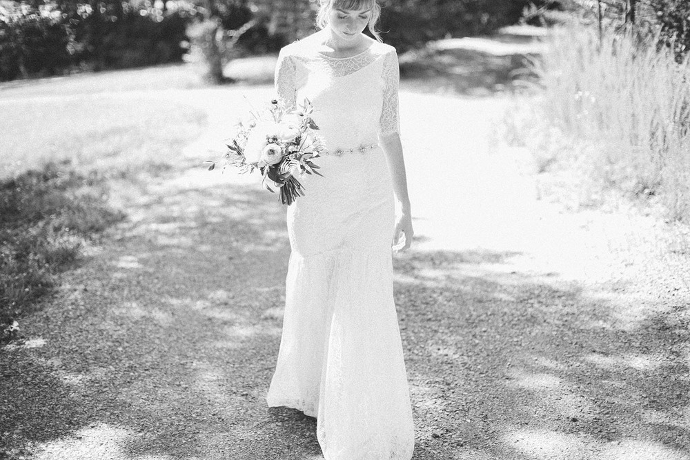 Mikaela Hamilton- Palmer + Trevor- bridal party-83.jpg