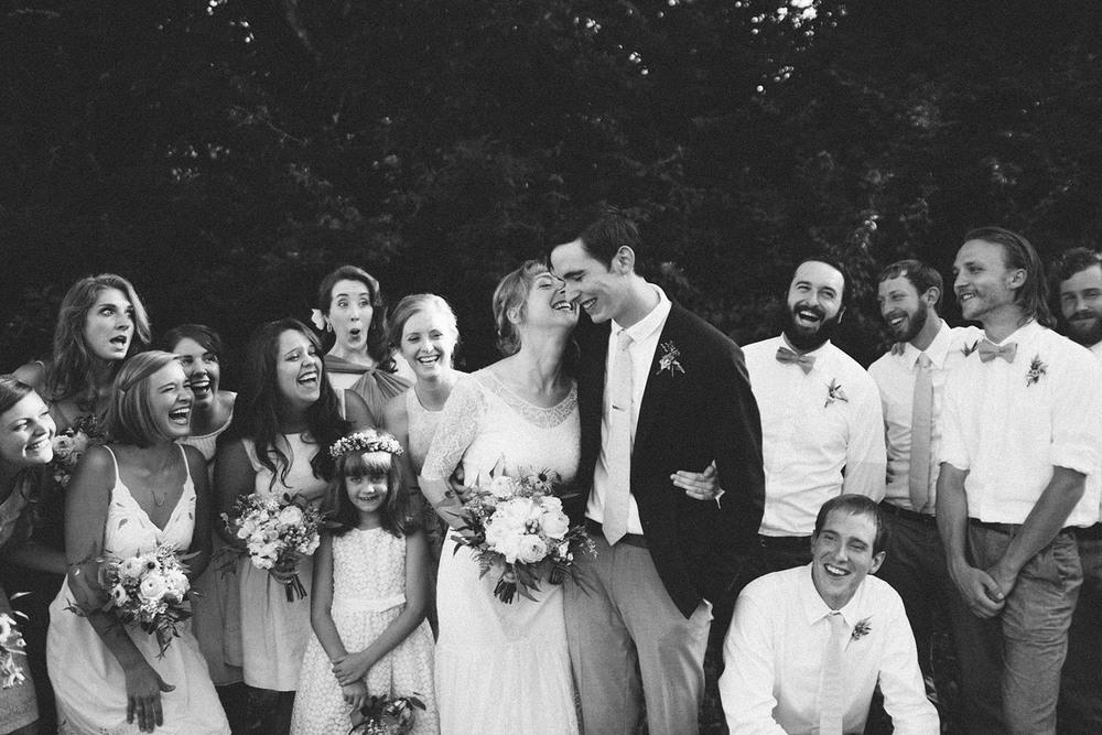 Mikaela Hamilton- Palmer + Trevor- bridal party-178.jpg