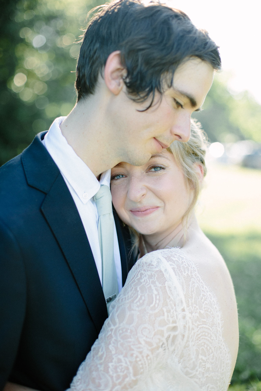 Mikaela Hamilton- Palmer + Trevor- couple-16.jpg